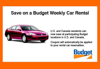 advantage car rental coupon