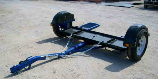 Car Dolly Rental and Some Important Questions you Should Ask Yourself Beforehand