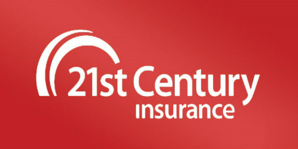 Century 21 Car Insurance Help Save Costs