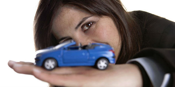 Saving Money; What is the Cheapest Car Insurance?