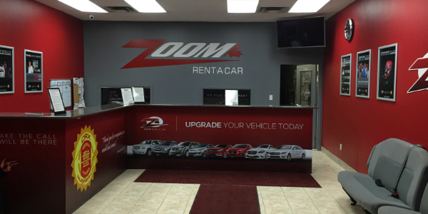 zoom car rental
