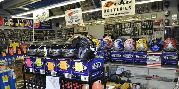Car Parts Outlet Online and How It can Benefit You