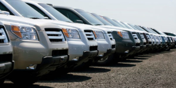 Cash Car Rentals: What This Car Rental Option can Give You
