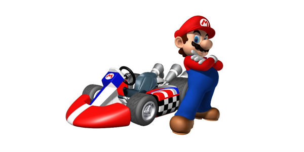 Mario Car Games – Are Such Types of Games Worth Playing?