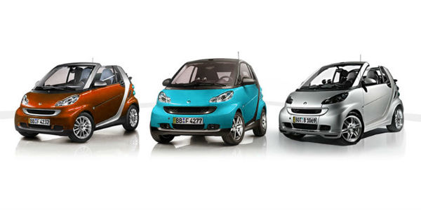 Smart Car for Sale: How to Successfully Close a Smart Car Deal