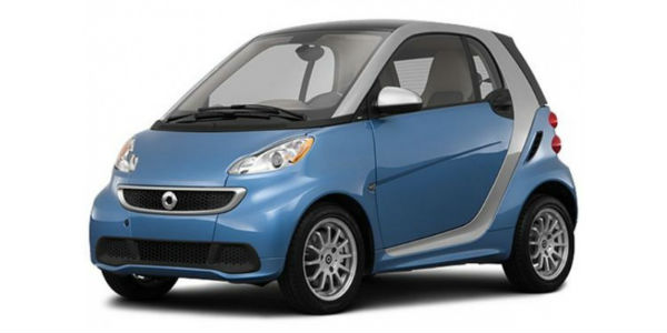 Smart Car Lease: Getting the Best Car Lease Deals you Can Ever Have