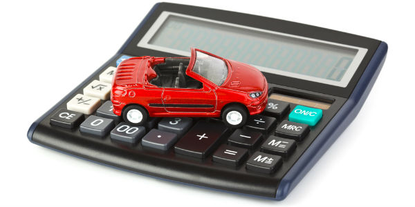 Calculate your Car Insurance Calculator