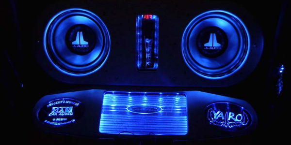 discount car audio