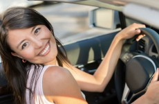 A Crash Course in Getting a Car Loan for Students