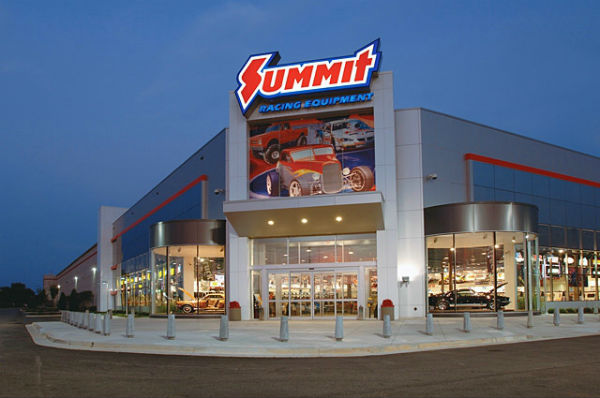 Performance and Replacement Automotive Parts, Accessories, Tools and More - Summit Racing is your home for performance and stock replacement car and truck parts and accessories, tools, and more - Over Million parts in stock - Fast Free Shipping on orders over $ – exclusions apply - Fast Shipping and day delivery.