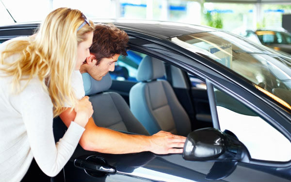 The Pros and cons of leasing a car
